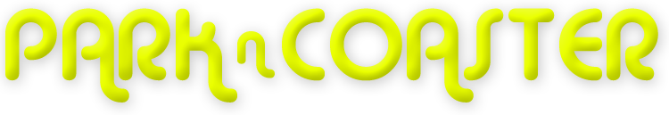Logo of Parkncoaster.com