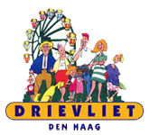 Logo of Drievliet Family Park