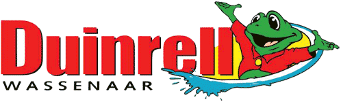 Logo of Duinrell