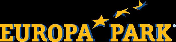 Logo of Europa Park