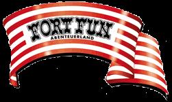 Logo of Fort Fun Abenteuerland
