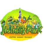 Logo of Holiday Park