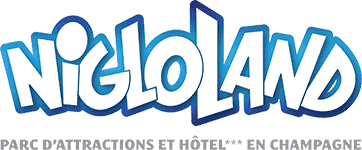 Logo of Nigloland