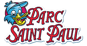Logo of Parc Saint Paul