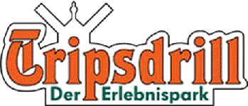 Logo of Erlebnispark Tripsdrill