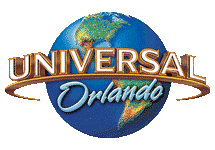 Logo of Universal Studios Florida