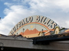 Buffalo Bill's Resort and Casino