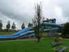 Drievliet Family Park