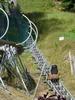 Fort Fun Abenteuerland