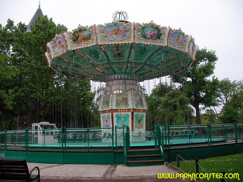 Jardin d 39 acclimatation park maps informations photos videos park coaster - Bowling jardin d acclimatation ...