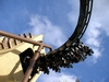 Black Mamba, Phantasialand