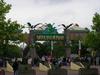 Walygator Parc