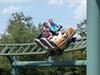 Wild und Freizeitpark Klotten